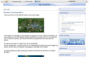 http://hg-avallon.over-blog.com/article-emeutes-et-cartographies-81336109.html