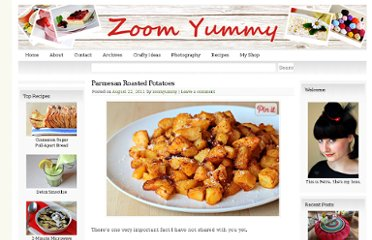 http://zoomyummy.com/2011/08/22/parmesan-roasted-potatoes/