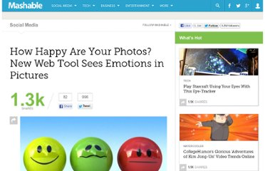 http://mashable.com/2011/08/23/the-emotional-breakdown/