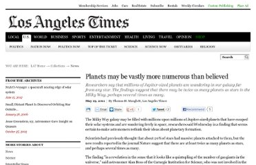 http://articles.latimes.com/2011/may/19/science/la-sci-orphan-planets-20110519