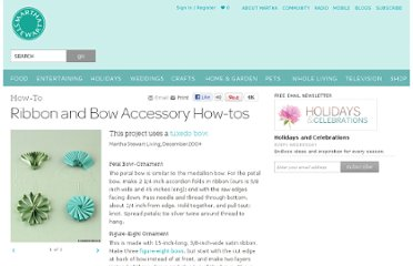 http://www.marthastewart.com/264341/ribbon-and-bow-accessory-how-tos