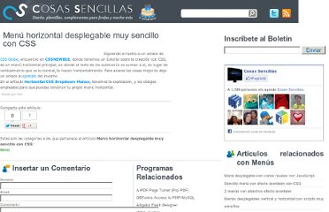 http://www.cosassencillas.com/articulos/men-horizontal-desplegable-muy-sencillo-con-css