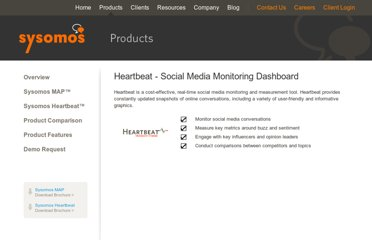 http://www.sysomos.com/products/overview/heartbeat/