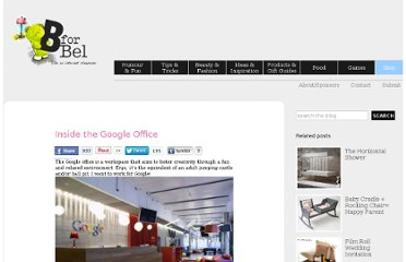 http://www.bforbel.com/2011/04/inside-google-office.html