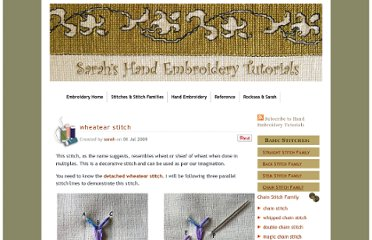 http://www.embroidery.rocksea.org/stitch/chain-stitch/wheatear-stitch/