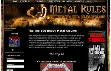 http://www.metal-rules.com/polls/index.php?id=6