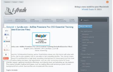 http://i-fresh.net/tutorials/1339-lyndacom-ad0be-premiere-pro-cs5-essential-training-included-exercise-files.html