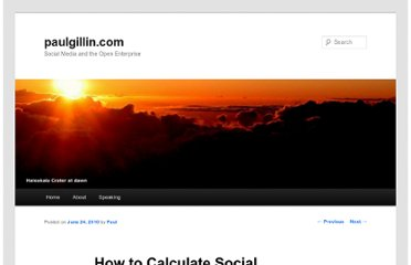 http://gillin.com/blog/2010/06/how-to-calculate-social-marketing-roi/