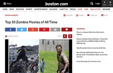 http://www.boston.com/ae/movies/gallery/bestzombiemovies/