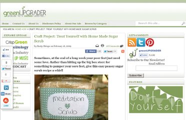 http://greenupgrader.com/6085/craft-project-treat-yourself-with-home-made-sugar-scrub/