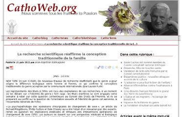 http://cathoweb.org/catho-news/la-recherche-scientifique.html?var_mode=calcul