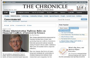 http://chronicle.com/article/US-Tightens-Rules-on/128784/