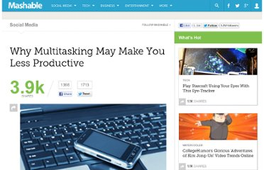 http://mashable.com/2011/08/24/multitasking-productivity/