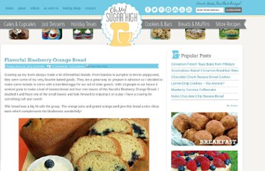 http://ohmysugarhigh.com/blueberry-orange-bread-recipe/