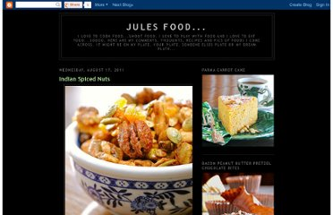 http://julesfood.blogspot.com/2011/08/indian-spiced-nuts.html