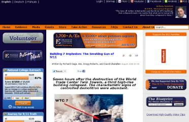 http://www.ae911truth.org/news/41-articles/344-building-7-implosion-the-smoking-gun-of-911.html