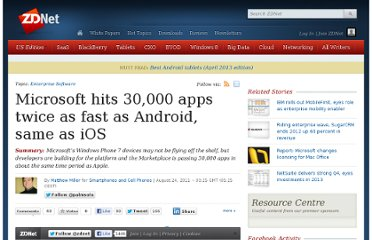 http://www.zdnet.com/blog/cell-phones/microsoft-hits-30000-apps-twice-as-fast-as-android-same-as-ios/6440