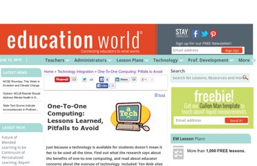 http://www.educationworld.com/a_tech/tech/tech197.shtml