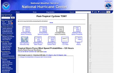 http://www.nhc.noaa.gov/refresh/graphics_at4+shtml/205314.shtml?tswind120#contents