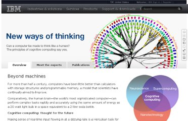 http://www.ibm.com/smarterplanet/us/en/business_analytics/article/cognitive_computing.html