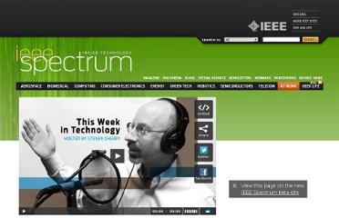 http://spectrum.ieee.org/podcast/at-work/tech-careers/why-are-terrorists-often-engineers/