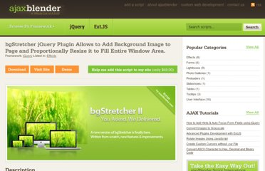 http://www.ajaxblender.com/bgstretcher-2-jquery-stretch-background-plugin-updated.html
