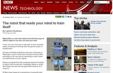 http://www.bbc.co.uk/news/technology-11457127