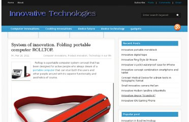http://technologyinnovationsite.com/system-of-innovation-folding-portable-computer-rolltop