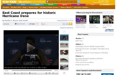 http://www.usatoday.com/weather/storms/hurricanes/story/2011-08-25/Hurricane-Irene-batters-smaller-islands-of-Bahamas/50131550/1