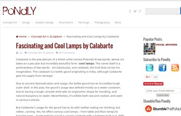 http://www.pondly.com/2011/08/fascinating-lamps-by-calabrate-94/