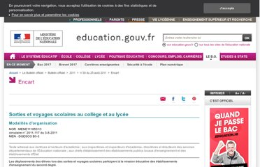 http://www.education.gouv.fr/pid25535/bulletin_officiel.html?cid_bo=57074