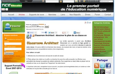 http://www.tice-education.fr/index.php?option=com_content&view=article&id=527:classrrom-architect-dessiner-le-plan-de-sa-classe-en-ligne&catid=52:internetweb2&Itemid=251