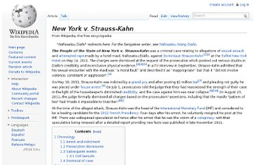 http://en.wikipedia.org/wiki/New_York_v._Strauss-Kahn