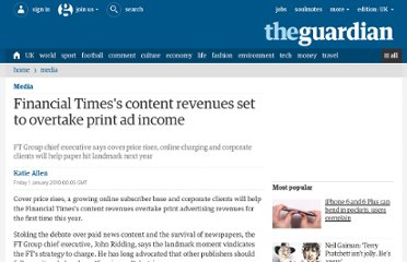 http://www.guardian.co.uk/media/2010/jan/04/ft-content-revenues