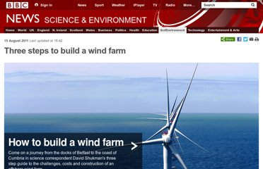 http://www.bbc.co.uk/news/science-environment-14412189