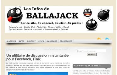 http://www.ballajack.com/client-discussion-instantanee-facebook-ftalk
