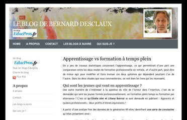 http://blog.educpros.fr/bernard-desclaux/2011/08/23/apprentissage-vs-formation-a-temps-plein/