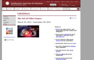http://americanart.si.edu/exhibitions/archive/2012/games/