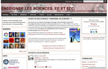 http://educasciences.ning.com/?from=fb