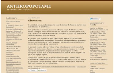 http://anthropopotamie.typepad.fr/anthropopotame/