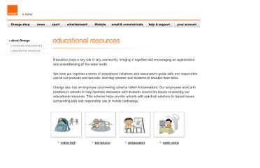 http://www1.orange.co.uk/education