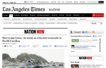 http://latimesblogs.latimes.com/nationnow/2011/08/hurricane-irene-evacuations-north-carolina.html