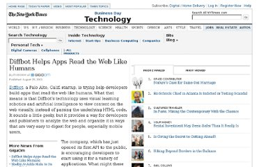 http://www.nytimes.com/external/gigaom/2011/08/25/25gigaom-diffbot-helps-apps-read-the-web-like-humans-8340.html