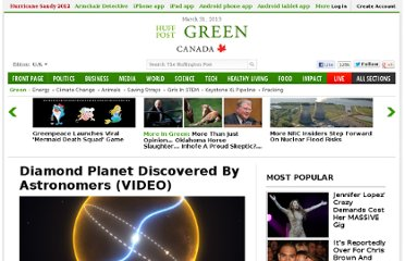 http://www.huffingtonpost.com/2011/08/25/planet-diamonds-discovered_n_937011.html