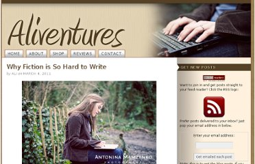 http://www.aliventures.com/hard-fiction/