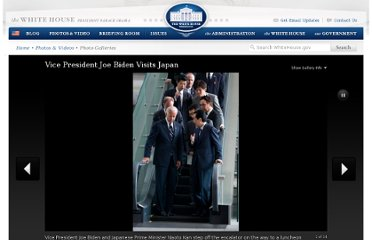 http://www.whitehouse.gov/photos-and-video/photogallery/vice-president-joe-biden-visits-japan