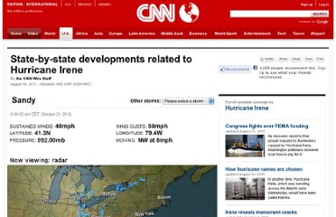 http://www.cnn.com/2011/US/08/25/hurricane.irene.state.by.state/index.html