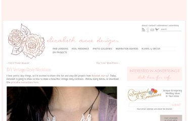 http://www.elizabethannedesigns.com/blog/2011/01/31/diy-vintage-doily-necklace/