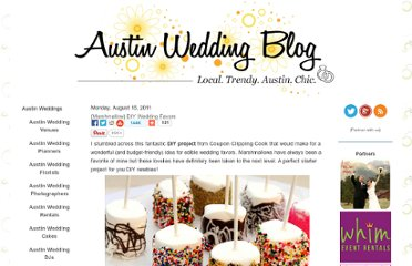 http://www.austinweddingblog.com/2011/08/marshmallow-diy-wedding-favors.html