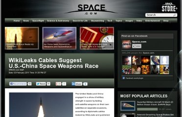 http://www.space.com/10756-united-states-china-space-missiles.html